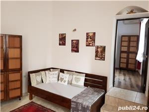 Apartament Oradea central inchiriere in regim hotelier - imagine 3