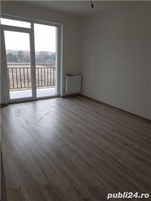 Apartament nou 2 camere la cheie - direct de la dezvoltator! - imagine 4