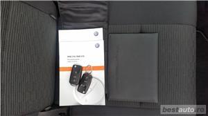 Volkswagen TIGUAN HighLine 2.0 TDI 140cp - SPORT&STYLE Full Option - Bluemotion, Euro 5  - imagine 18