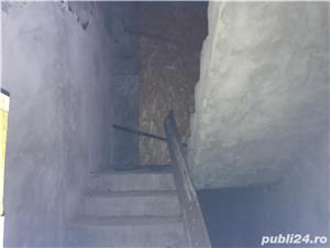 Casa de vanzare in Corbeanca  - imagine 3