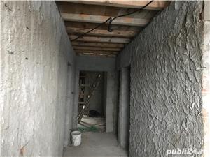 Casa de vanzare in Corbeanca  - imagine 4