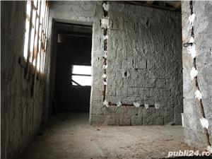 Casa de vanzare in Corbeanca  - imagine 7