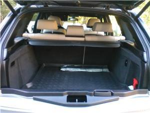 BMW X5 4.0D .... - imagine 7