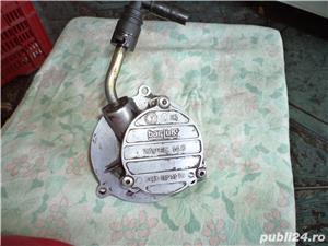 pompa vacuum mercedes  A class w168  si mercedes vaneo - imagine 1