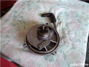 pompa vacuum mercedes  A class w168  si mercedes vaneo - imagine 2