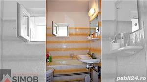Apartament 3 camere etaj 1 Valea Aurie Vila - imagine 5