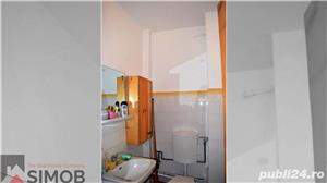 Apartament 3 camere etaj 1 Valea Aurie Vila - imagine 8