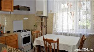 Apartament 3 camere etaj 1 Valea Aurie Vila - imagine 2