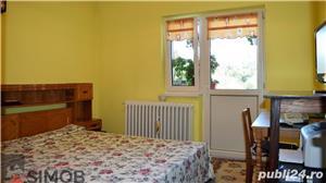 Apartament 3 camere etaj 1 Valea Aurie Vila - imagine 3