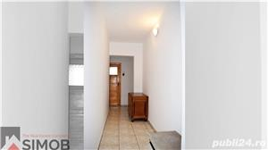 Apartament 3 camere etaj 1 Valea Aurie Vila - imagine 7