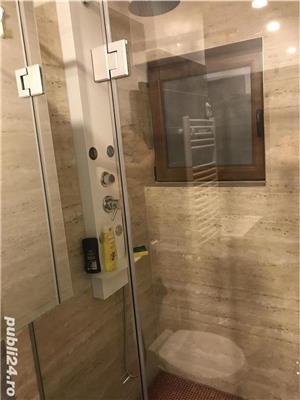 Garsoniera regim hotelier - imagine 1