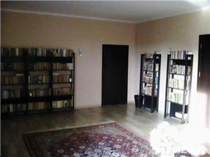 Casa 2013 - imagine 1