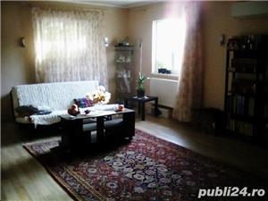 Casa 2013 - imagine 3
