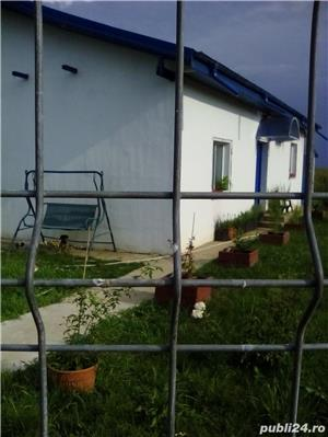 Casa 2013 - imagine 5
