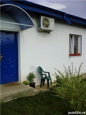 Casa 2013 - imagine 9