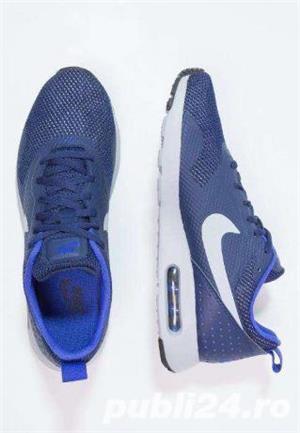 Nike Air Max Tavas - imagine 2