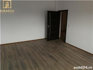 Apartament 3 camere/ zona CUG/ 77mp/57000 euro - imagine 3