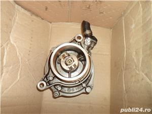pompa vacuum bmw x5 e53, seria 5 e60 - imagine 1