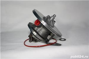 Miez turbosuflanta 1.5 Dacia Renault Nissan - euro 4 - imagine 3
