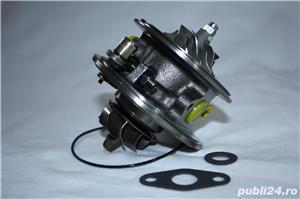 Miez turbo Seat Ibiza III 1.9 TDI - ATD 74 kw 54399700006 KP39A - imagine 2