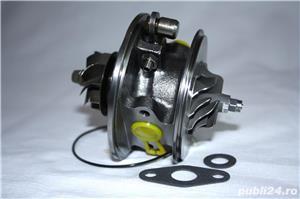 Miez turbo Seat Ibiza III 1.9 TDI - ATD 74 kw 54399700006 KP39A - imagine 1