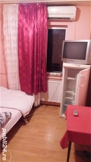 Ieftin ..Garsoniere regim hotelier - imagine 1