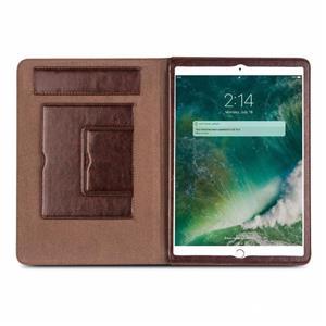 Husa  iPad PRO 10.5 - imagine 2
