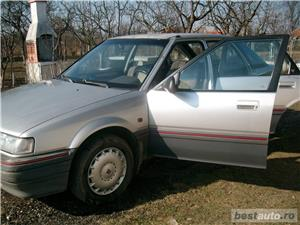 Rover 214 - imagine 7