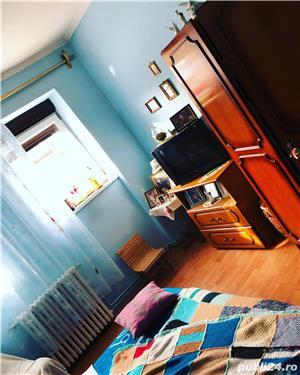 UREGENT! Apartament cu o camera la casa  - imagine 6