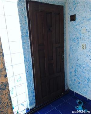 UREGENT! Apartament cu o camera la casa  - imagine 4