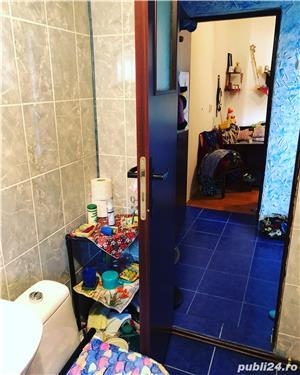 UREGENT! Apartament cu o camera la casa  - imagine 9