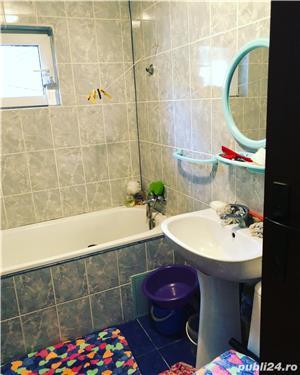 UREGENT! Apartament cu o camera la casa  - imagine 3