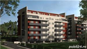 Apartament 3 camere , Metrou Dimitrie Leonida - imagine 2