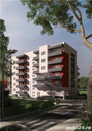 Apartament 3 camere , Metrou Dimitrie Leonida - imagine 1