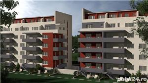Apartament 3 camere , Metrou Dimitrie Leonida - imagine 5