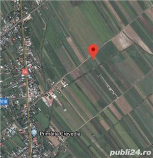 12500 mp Crevedia  - imagine 2