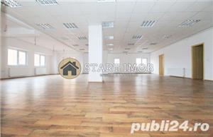 STARTIMOB - Inchiriez spatiu birouri open space zona ITC - imagine 2