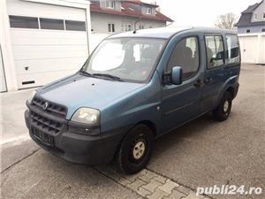 Fiat - imagine 1