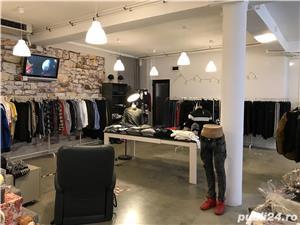 Mic centru comercial - imagine 9