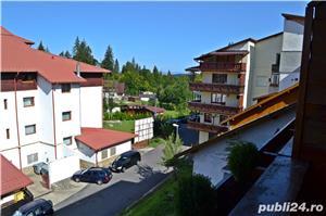 Cazare: Apartament Poiana Brasov Guesthouse - imagine 3