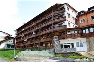 Cazare: Apartament Poiana Brasov Guesthouse - imagine 4