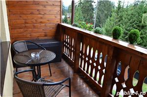 Cazare: Apartament Poiana Brasov Guesthouse - imagine 1