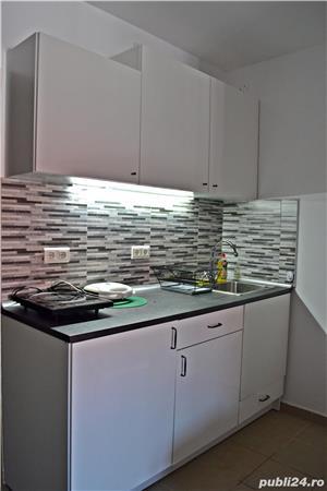 Cazare: Apartament Poiana Brasov Guesthouse - imagine 7