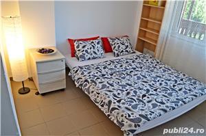 Cazare: Apartament Poiana Brasov Guesthouse - imagine 6