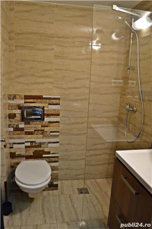 Cazare: Apartament Poiana Brasov Guesthouse - imagine 9