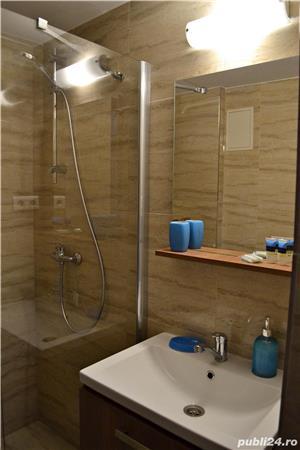 Cazare: Apartament Poiana Brasov Guesthouse - imagine 10