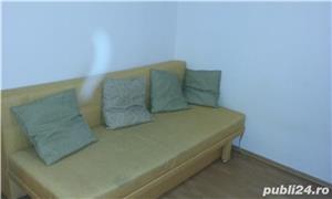 Apartament 2 camere Bragadiru - Independentei - imagine 3