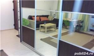 Apartament 2 camere Bragadiru - Independentei - imagine 4