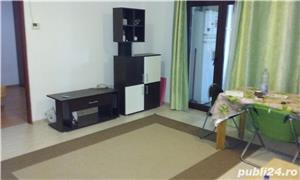 Apartament 2 camere Bragadiru - Independentei - imagine 1
