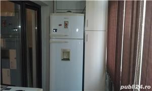 Apartament 2 camere Bragadiru - Independentei - imagine 5